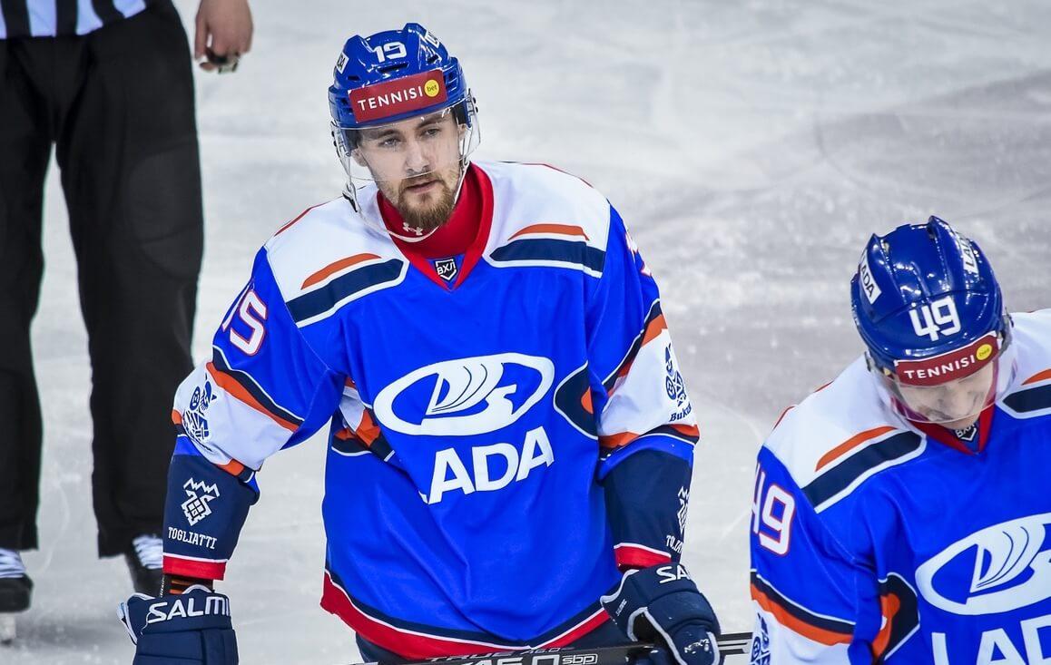 Хоккей прогнозы на плей-офф [PUNIQRANDLINE-(au-dating-names.txt) 41
